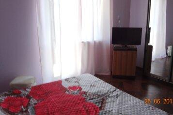 Гостевые комнаты, улица Тормахова на 12 номеров - Фотография 3