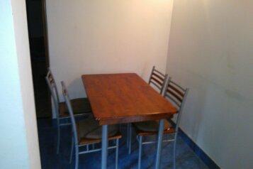 2-комн. квартира, 50 кв.м. на 5 человек, красномаякская, 3-3, Симеиз - Фотография 2