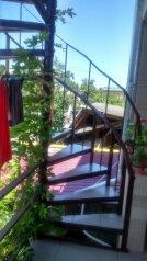 Гостевой дом, улица Куйбышева на 15 номеров - Фотография 2