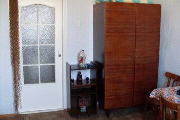 1-комн. квартира, 22 кв.м. на 3 человека, улица Энгельса, 24, Феодосия - Фотография 3
