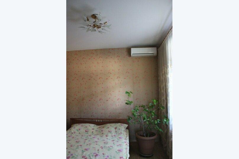 Дом, 180 кв.м. на 8 человек, 4 спальни, улица Адыгаа, 69, Гагра - Фотография 20