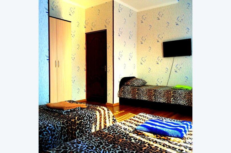 """Мини-отель """"Адлер"""", улица Мира, 31 на 17 комнат - Фотография 7"""