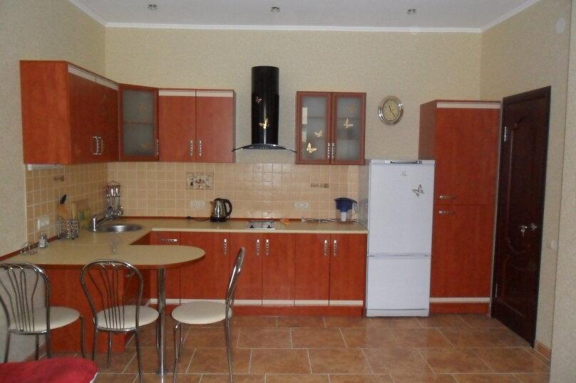 Гостевой домик с отдельными номерами и кухней, Ленина, 142 Г на 5 номеров - Фотография 2