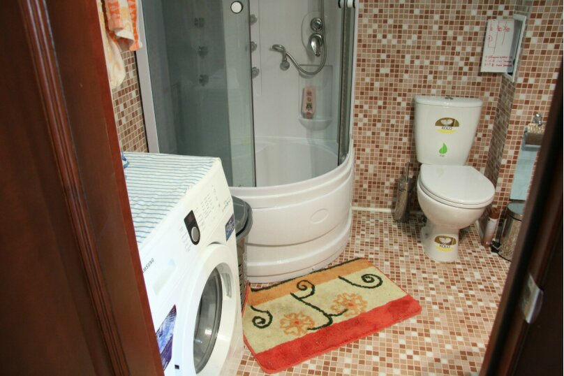 Гостевой домик с отдельными номерами и кухней, Ленина, 142 Г на 5 номеров - Фотография 3