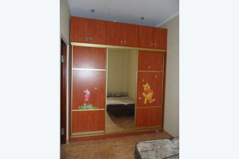 Гостевой домик с отдельными номерами и кухней, Ленина, 142 Г на 5 номеров - Фотография 4