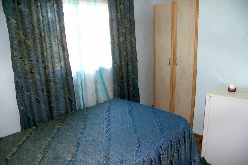 Гостевой дом Априори, 2-й Черноморский переулок, 10 на 24 номера - Фотография 50
