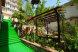 """Гостиница """"Анжелика Альбатрос"""", улица Декабристов, 131 на 42 номера - Фотография 3"""