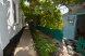 Гостевой дом, Олега Кошевого на 7 номеров - Фотография 2
