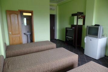 Гостевой дом, Камышовая, 3 на 6 номеров - Фотография 3