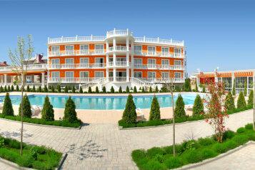 Гостиница, Чудесная на 42 номера - Фотография 2