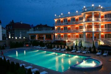 Гостиница, Чудесная на 42 номера - Фотография 3