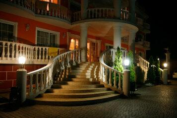 Гостиница, Чудесная на 42 номера - Фотография 4