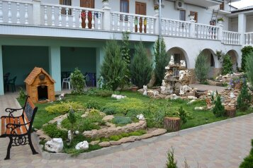 Гостиница, Фёдорова на 15 номеров - Фотография 3