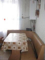 2-комн. квартира, 38 кв.м. на 3 человека, улица Истрашкина, 5, Судак - Фотография 4
