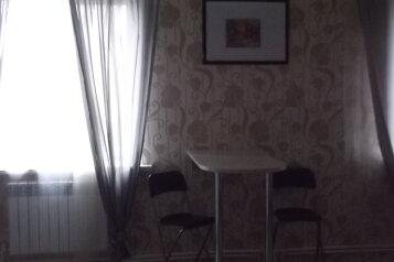 1-комн. квартира, 40 кв.м. на 3 человека, 3-й переулок Маяковского, Ульяновск - Фотография 3