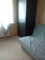 1-комн. квартира, 44 кв.м. на 3 человека, улица Репина, 27, Ульяновск - Фотография 2