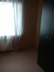 1-комн. квартира, 44 кв.м. на 3 человека, улица Репина, 27, Ульяновск - Фотография 3