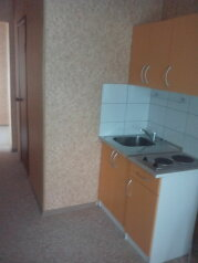1-комн. квартира, 44 кв.м. на 3 человека, улица Репина, 27, Ульяновск - Фотография 4