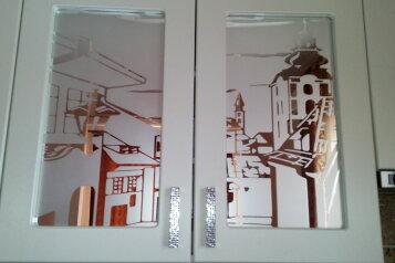 2-комн. квартира, 45 кв.м. на 4 человека, Российская улица, Дагомыс - Фотография 3