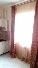 2-комн. квартира, 45 кв.м. на 4 человека, Российская улица, Дагомыс - Фотография 4