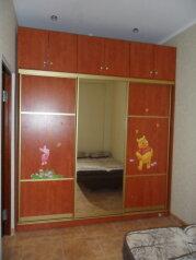 Гостевой дом с отдельными номерами, Ленина, 142 Г на 5 номеров - Фотография 4