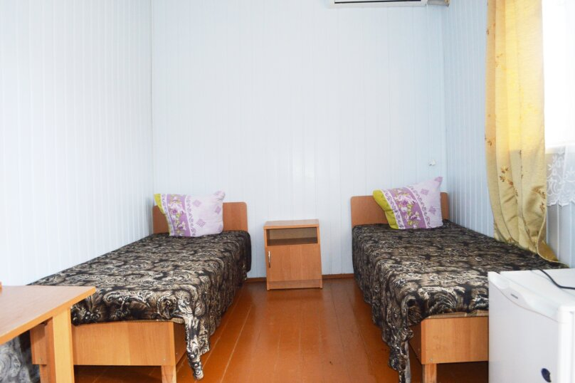 База отдыха, Береговая улица, 1 на 200 номеров - Фотография 7