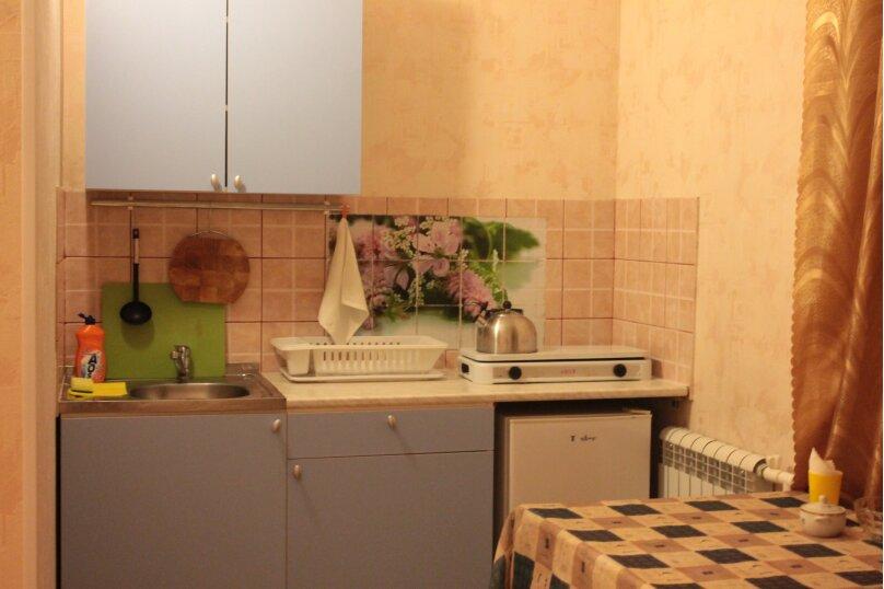 """Гостевой дом """"Ирис"""", улица Пятигорский тупик, 1 на 14 комнат - Фотография 117"""