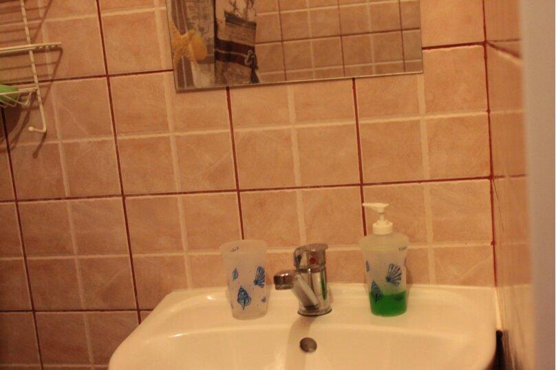 """Гостевой дом """"Ирис"""", улица Пятигорский тупик, 1 на 14 комнат - Фотография 118"""