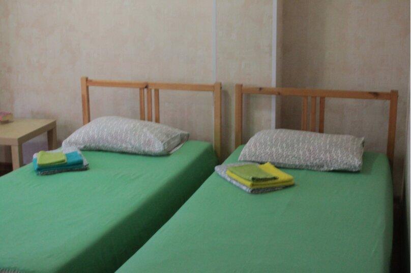 """Гостевой дом """"Ирис"""", улица Пятигорский тупик, 1 на 14 комнат - Фотография 120"""