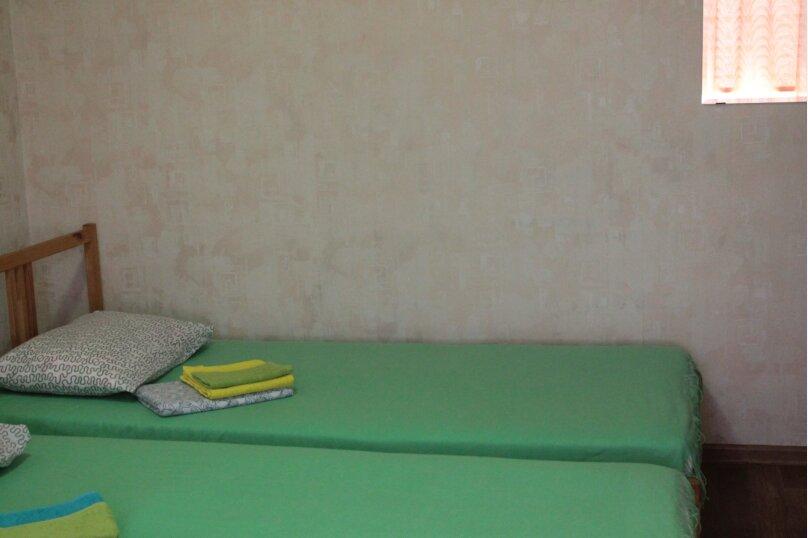 """Гостевой дом """"Ирис"""", улица Пятигорский тупик, 1 на 14 комнат - Фотография 122"""