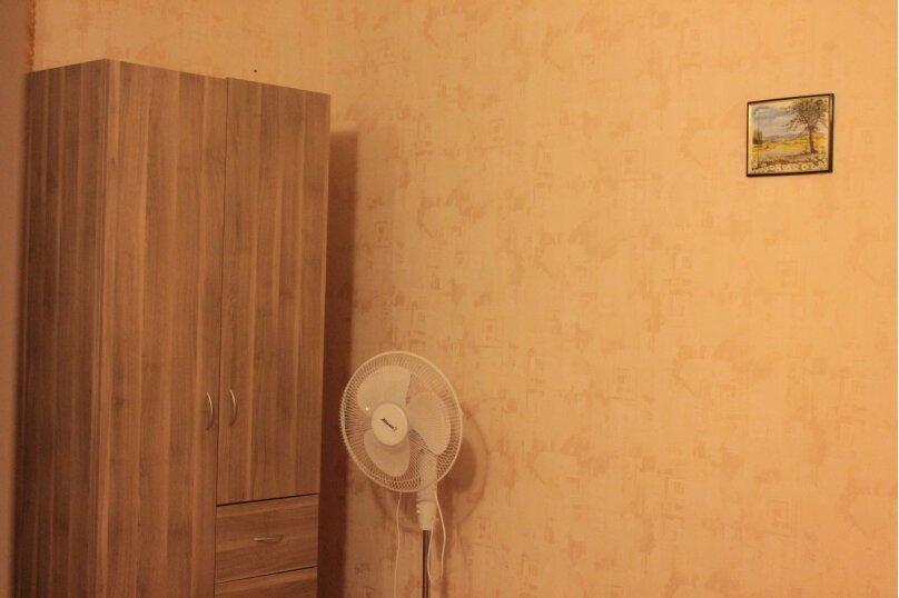 """Гостевой дом """"Ирис"""", улица Пятигорский тупик, 1 на 14 комнат - Фотография 124"""