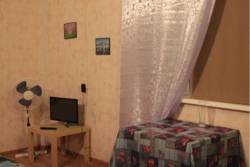 """Гостевой дом """"Ирис"""", улица Пятигорский тупик, 1 на 14 комнат - Фотография 88"""