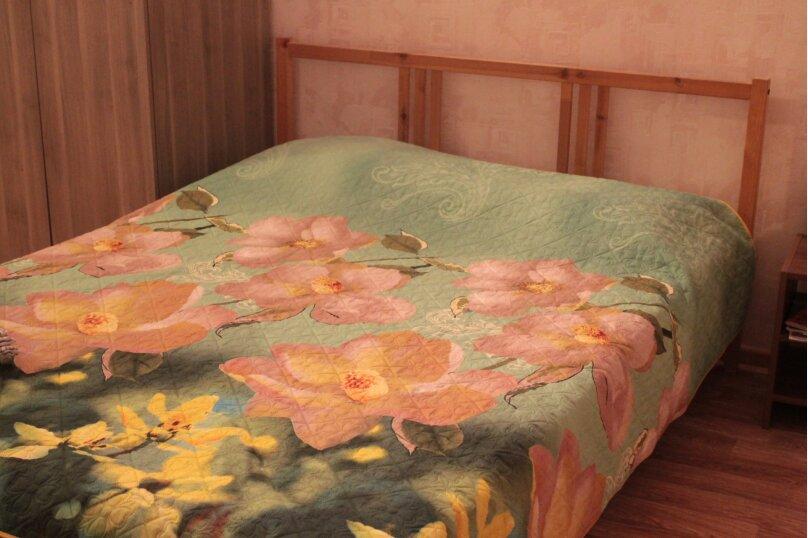 """Гостевой дом """"Ирис"""", улица Пятигорский тупик, 1 на 14 комнат - Фотография 91"""