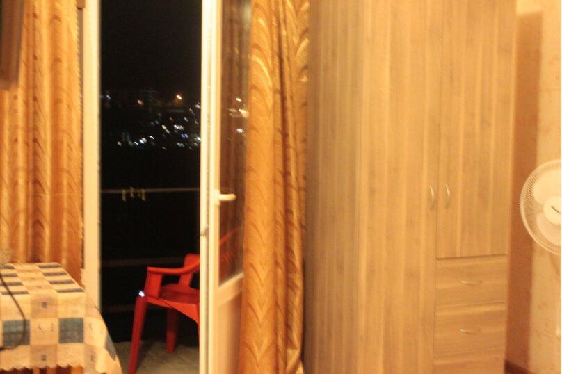 """Гостевой дом """"Ирис"""", улица Пятигорский тупик, 1 на 14 комнат - Фотография 79"""