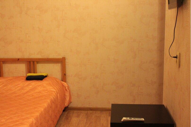 """Гостевой дом """"Ирис"""", улица Пятигорский тупик, 1 на 14 комнат - Фотография 80"""
