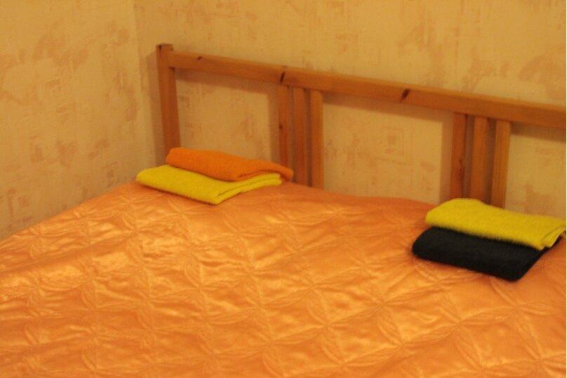 """Гостевой дом """"Ирис"""", улица Пятигорский тупик, 1 на 14 комнат - Фотография 82"""