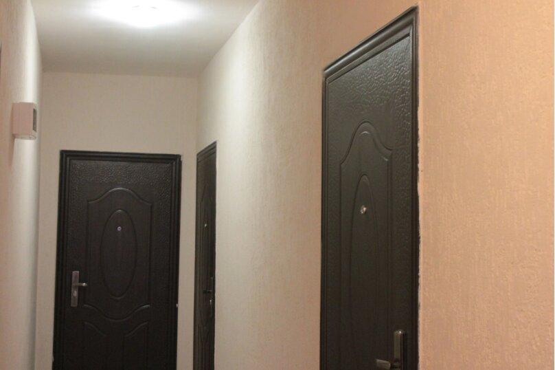 """Гостевой дом """"Ирис"""", улица Пятигорский тупик, 1 на 14 комнат - Фотография 97"""