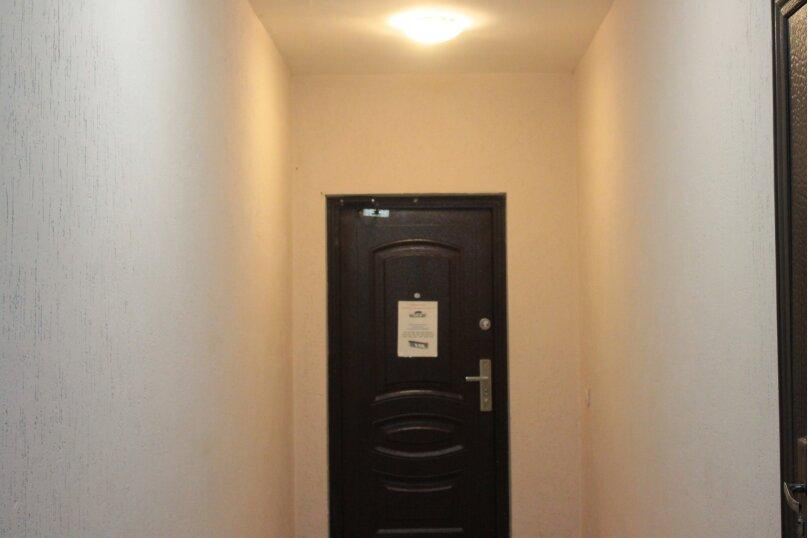 """Гостевой дом """"Ирис"""", улица Пятигорский тупик, 1 на 14 комнат - Фотография 2"""