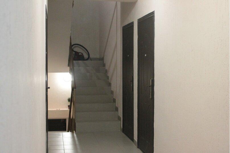 """Гостевой дом """"Ирис"""", улица Пятигорский тупик, 1 на 14 комнат - Фотография 3"""