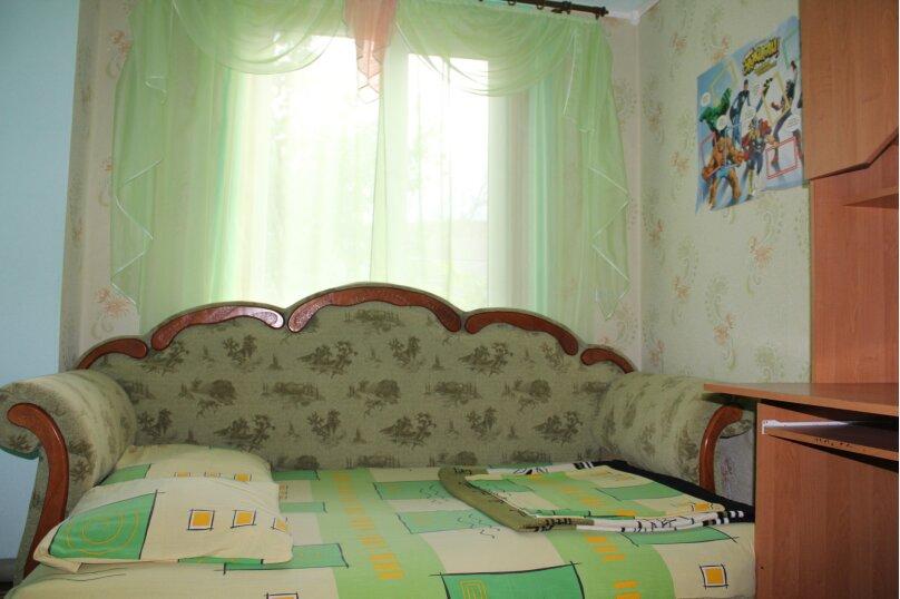 Дом для отдыха в Судаке, 90 кв.м. на 8 человек, 3 спальни, центральная, 111, Судак - Фотография 5