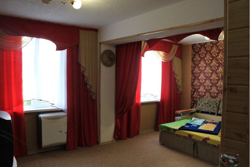Дом для отдыха в Судаке, 90 кв.м. на 8 человек, 3 спальни, центральная, 111, Судак - Фотография 10