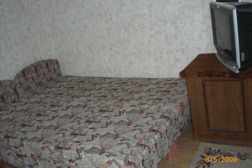 """Гостевой дом """"Ясень"""", улица 1 Мая, 52 на 12 комнат - Фотография 54"""
