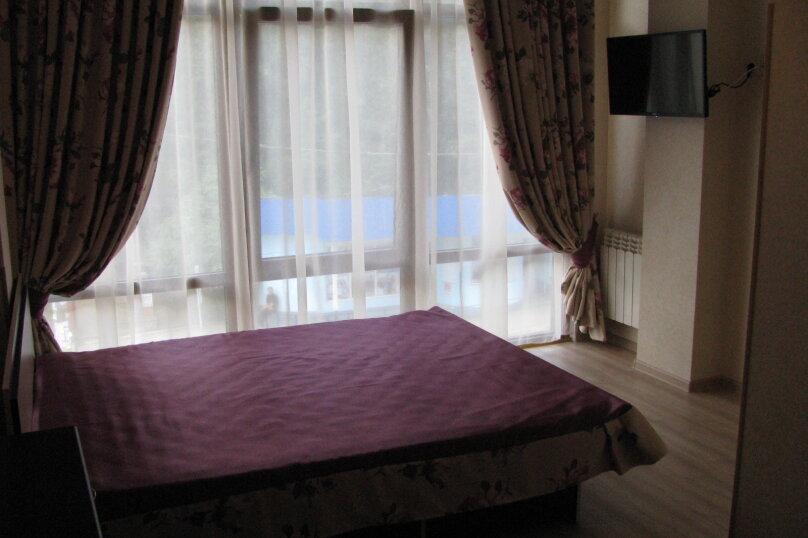 """Частный жилой дом """"На Прибрежная, 13"""", улица Прибрежная, 13 на 2 номера - Фотография 3"""