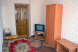 Дом, 80 кв.м. на 6 человек, 2 спальни, улица 13 Ноября, Евпатория - Фотография 3
