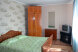 Дом, 80 кв.м. на 6 человек, 2 спальни, улица 13 Ноября, Евпатория - Фотография 1