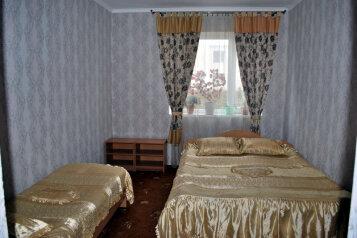 Гостевой дом, Маячная на 18 номеров - Фотография 3