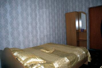 Гостевой дом, Маячная, 11 на 18 номеров - Фотография 4
