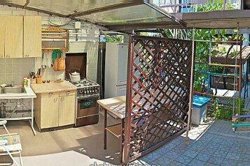 Гостевой дом, улица Таврическая, 14 на 12 номеров - Фотография 3