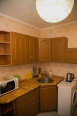 1-комн. квартира, 45 кв.м. на 2 человека, улица Казачьи луга, 4к1, Ленинский район, Тюмень - Фотография 2