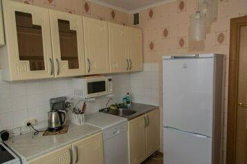 1-комн. квартира на 1 человек, Широтная улица, 25, Калининский район, Тюмень - Фотография 1